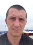 Aleksandr , 31, Kiev