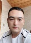 李周洋, 25, Beijing