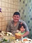 Denis, 26  , Volzhskiy (Volgograd)