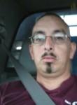 CowboyFan Omar, 30  , Kingsville