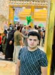 محمد , 20, Seattle