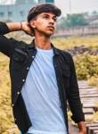 Shivam, 18  , Boisar