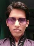 Naushin Khan, 27  , Pilkhua