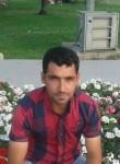 Mehmet, 29  , Mehtar Lam