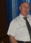grbovic safet, 54  , Bijelo Polje