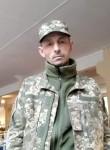 Aleksandr, 42  , Desna