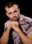 Sergey, 35  , Kivsharivka