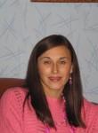 Natali, 38, Donetsk