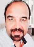 Mustafa , 40  , Antwerpen