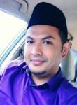 Azeem, 51  , Subang Jaya