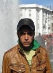Mohamed, 27  , Dakhla