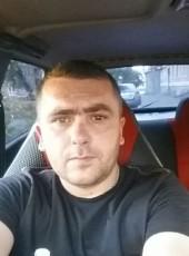 Андрей, 35, Ukraine, Horlivka