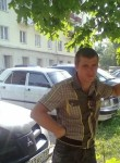 M denis, 33  , Dubna (Tula)
