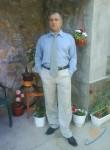 samir, 44  , Plovdiv