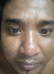 Azwan, 35  , Kuala Lumpur