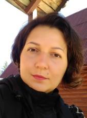 Yayayayayayayayayayayaya, 36, Ukraine, Kiev
