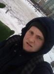 lychyev artyem, 21  , Tsotsin-Yurt