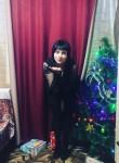 natalya, 28  , Grivenskaya