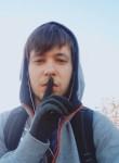 Sergei, 23  , Tartu