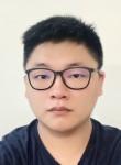 大洋遊俠, 26, Taipei