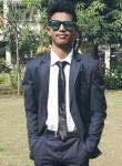 Vijay, 18  , Navi Mumbai