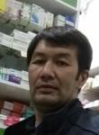 Fedya, 41, Samarqand