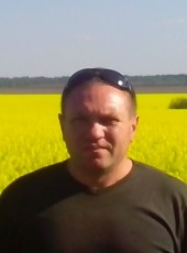 Sergey, 19, Ukraine, Zhytomyr