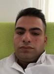 hüseyin, 23  , Anamur