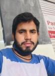Sandeep Varma, 26  , Pune