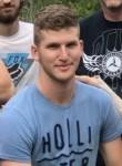 Zack, 21  , Lutz