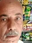 ابواحمد , 54  , Ismailia