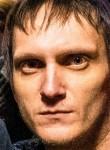 Artem, 37, Ivanovo