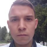 Sergey, 23  , Szczawno-Zdroj