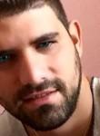 Miguel, 29  , Habana del Este