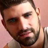 Miguel, 31  , Habana del Este