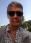 Владислав, 65 лет, Казань