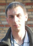 Sergey, 44, Tambov