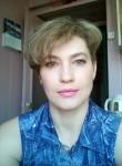 Olesya, 43, Novosibirsk