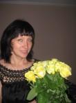 Irina, 50  , Yekaterinburg