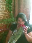 LANA, 53  , Bilopillya