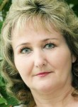 Antonina, 55  , Lotoshino