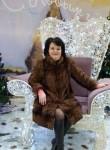 Юлия, 46 лет, Рязань