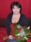 Yuliya, 46  , Ryazan