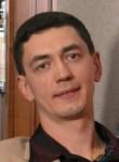 Mikhail, 53  , Penza