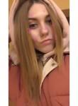Anastasiya , 19, Rostov-na-Donu