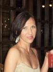 Olga, 40, Perm