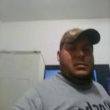 Joel, 43  , San Juan