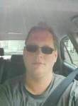 delboy31, 35  , Ganderkesee