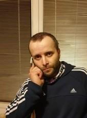 Andrey, 34, Latvia, Ogre