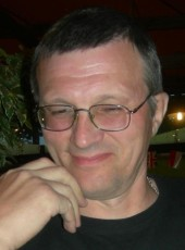 Георгии, 52, Germany, Bamberg